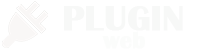 eurowebpage script nom de domaine